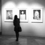 kunstindustrimuseet