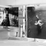 Copenhagen Photo festival 2012 - Carlsber factory