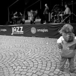 århus jazz 2011 - up above